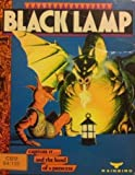 Black Lamp - Commodore 64 by Commodore Business Machines, Inc.