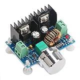 DROK® DC Buck convertidor regulador de voltaje, DC 4-40V a