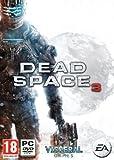 Dead Space 3 (PC DVD) [Importación inglesa]
