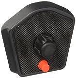 Manfrotto 785PL - Zapata rápida para cámaras compactas (compatible con