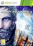 Capcom Lost Planet 3, Xbox 360 - Juego (Xbox 360,