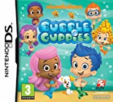 Bubble Guppies(Nintendo DS) [Nintendo DS] [Producto Importado]