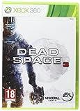 Electronic Arts Dead Space 3, Xbox 360 - Juego (Xbox