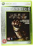 Electronic Arts Dead Space Classics, Xbox 360 - Juego (Xbox