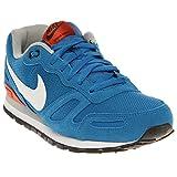 Nike Air Waffle Trainer - Zapatillas de gimnasia para hombre,