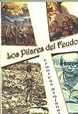 LOS PILARES DEL FEUDO