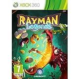 Ubisoft Rayman Legends, Xbox 360 - Juego (Xbox 360, Xbox