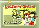 Lectura global: Método de lectoescritura para alumnos con N.E.E. (Método