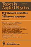 Recent Developments in Nonequilibrium Thermodynamics: Proceedings of the Meeting Held