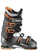 Dalbello Aerro 75ms-Botas de esquí para hombre Botas de esquí