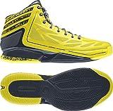 ADIDAS Adidas adizero crazy light basketball zapatillas moda hombre