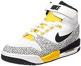 Nike Nike AIR Revolution - Zapatillas deportivas para hombre, talla