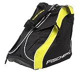 Fischer-Botas de esquí Bag Alpine Race-Bolsa para botas de esquí