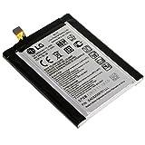 Bateria de recambio modelo bl-t7 para lg optimus g2 d802
