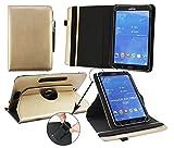 Emartbuy® Hannspree 101 Helios 10.1 Pulgada Tablet PC Universal (9