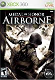 Medal of Honor Airborne - Xbox 360 by Electronic Arts