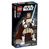 LEGO Star Wars - Obi-Wan Kenobi (75109)