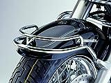 Naber Fehling Yamaha XVS 1100drag star Classic