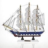 Lx.AZ.Kx Velero velero pequeño Modelos Modelos El Portal celestial está