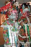 Mundo Garifuna: Pasado Historico - Futuro Brillante
