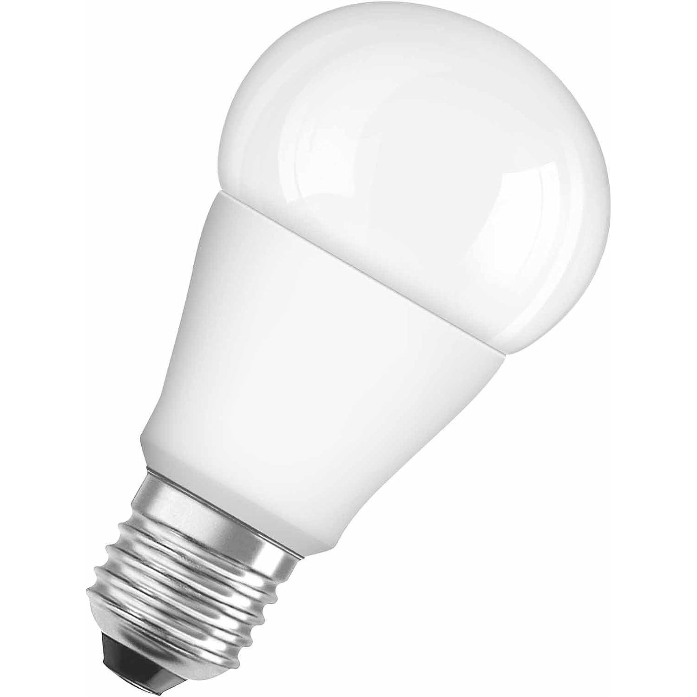▷ LED Lampen Test 2017: Die besten Vergleichssieger im Vergleich