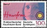 sellos para coleccionistas: RFA (RFA.Alemania) 1460 (completa.edición) nuevo con goma