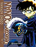 Detective Conan - New Edition 13 (DETECTIVE CONAN NUEVA EDICION)