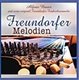 Freundorfer Melodien by Alfons (2004-12-01)