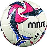 9751a850354ed adidas Finale16Real MadridCap - Balón de fútbol