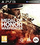 Electronic Arts Medal of Honor - Juego (PS3)