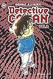 Detective Conan - Volumen 2 Nº 84 (DETECTIVE CONAN II)