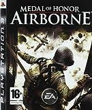 Medal of Honor: Airborne (Platinum)