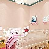 YC Dormitorio sala de estar estudio habitaciones simple y moderno