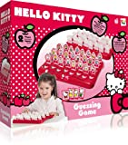IMC TOYS 646548 - Hello Kitty. Juego Que Hello Kitty