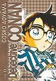 Detective Conan - New Edition 17 (DETECTIVE CONAN NUEVA EDICION)