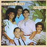 All This Love / DeBarge の歌詞...