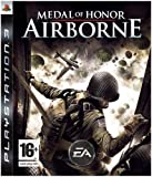 Medal of Honor: Airborne (PS3) by Electronic Arts