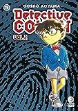 Detective Conan - Volumen 2, Número 78 (DETECTIVE CONAN II)