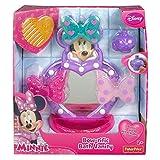 Mattel BGL88 juguete para baño - juguetes para baño (2