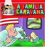Un dinosauro no circo (A Familia Caravana)