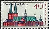 sellos para coleccionistas: RFA (RFA.Alemania) 779 (completa.edición) nuevo con goma