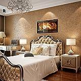 BTJC Decoración de fondos de pantalla wallpapers puro papel pintado