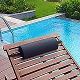 10-Almohadilla para muebles de jardín tumbona tumbona Relax sillón Sauna