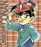 Detective Conan 6 - New Edition (DETECTIVE CONAN NUEVA EDICION)