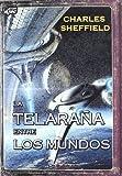 Telaraña Entre Los Mundos, La (Arrakis Ficcion)