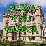 Himno Deportivo Alaves