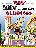 Astérix Y Los Juegos Olímpicos - Edición 2016 (Castellano -
