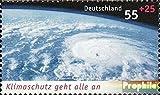 sellos para coleccionistas: RFA (RFA.Alemania) 2508 (completa.edición.) nuevo con goma