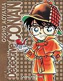 Detective Conan nº 01 (Nueva Edición) (DETECTIVE CONAN NUEVA EDICION)