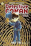 Detective Conan II - Número 81